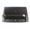 HP 11 G5 Chromebook LCD Assembly, Non-Touch