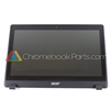 Acer 11 C720P Chromebook LCD Touchscreen Digitizer Module - 6M.MJAN7.001