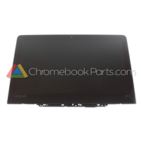 Lenovo 11 300e Chromebook LCD Touchscreen Digitizer Module - 5D10Q93993