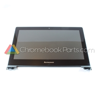 Lenovo 11 N20P Chromebook LCD Touchscreen Digitizer Module - 5D10G15045