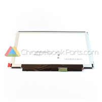 Samsung 13 XE503C32 Chromebook LCD Panel