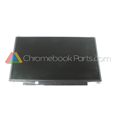 Lenovo ThinkPad 13 Chromebook LCD Panel, FHD - 01AW152