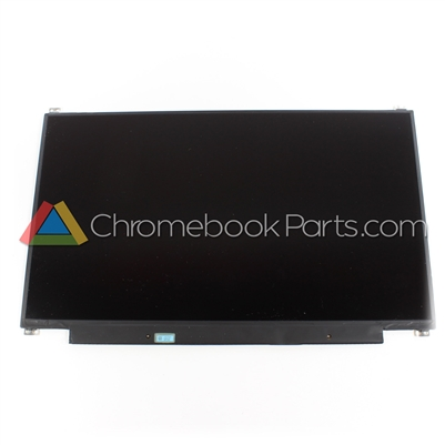 Dell 13 7310 Chromebook LCD Panel - PULL - VYT96