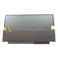 Dell 11 3120 Chromebook LCD Touch Panel - NEW - RJXPT - KY05P