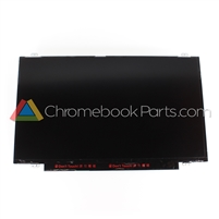 Acer 14 CB3-431 Chromebook LCD Panel - PULL