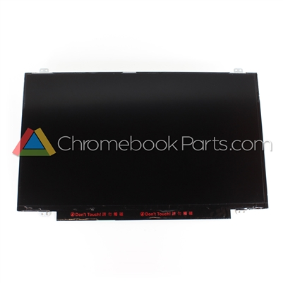 HP 14 AK-Series Chromebook LCD Panel, FHD - PULL