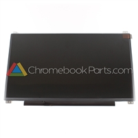 Lenovo ThinkPad 13 Chromebook LCD Panel, HD