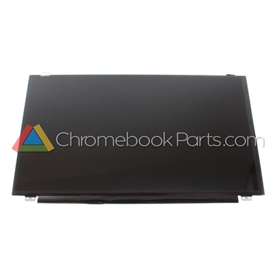 Acer 15 C910 Chromebook LCD Panel, FHD - LP156WF4(SP)(U1)