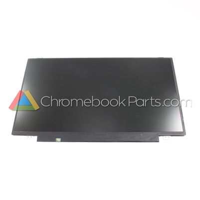 HP 14 G5 Chromebook LCD Panel, HD - L14350-001, L14349-001
