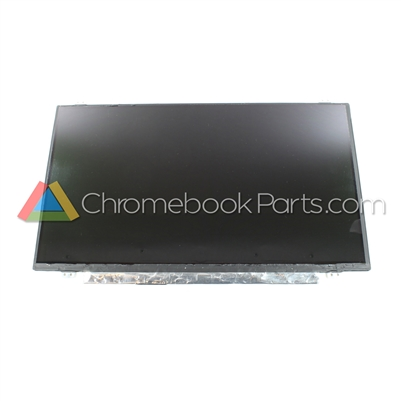 HP 14 G5 Chromebook LCD Touch Panel, HD - L14348-001