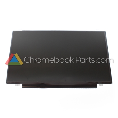 HP 14 SMB Chromebook LCD Panel - HB140WX1-300
