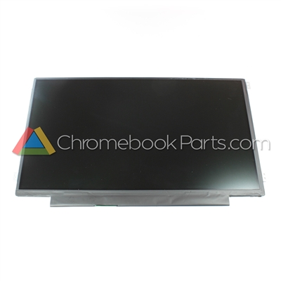 Lenovo 11 N23 Chromebook LCD Touch Panel - 5D10M56008