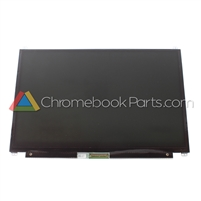 Samsung 11 XE500C21 Chromebook LCD Panel