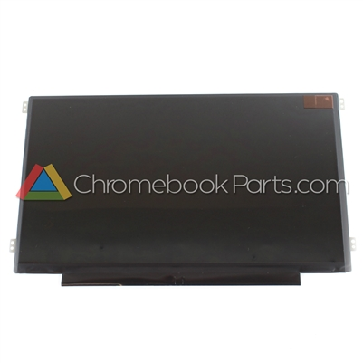 HP 11 G6 EE Chromebook LCD Panel