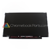 Acer 11 C720 Chromebook LCD Panel - PULL - KL.1160D.012