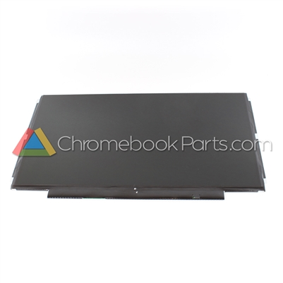 Toshiba 13 CB30-A3120 Chromebook LCD Panel - A000208380