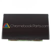 HP 11 CB2 Chromebook LCD Panel - PULL