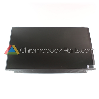 Acer 15 CB3-531 Chromebook LCD Panel - KL.1560D.015