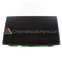 Acer 15 CB5-571 Chromebook LCD Panel - PULL - LP156WF4-SPL1