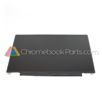 Acer 13 C810 Chromebook LCD Panel - PULL - M133NWN1