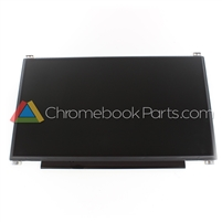 Asus 13 C300MA Chromebook LCD Panel - PULL