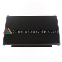 Lenovo ThinkPad 13 Chromebook LCD Panel, HD - PULL - 01AW153