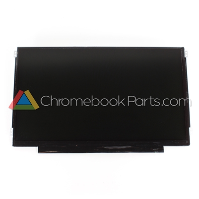 Lenovo 11 X131E Chromebook LCD Panel - 04W1594