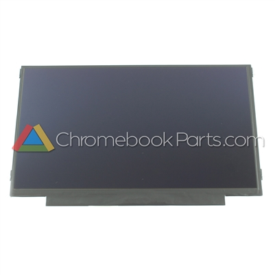 HP 11 G5 EE Chromebook LCD Touch Panel, 40-Pin