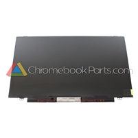 HP 14 G3 Chromebook LCD Panel
