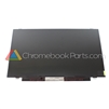 HP 14 G4 Chromebook LCD Panel - 830015-001