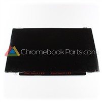 Acer 14 CB3-431 Chromebook LCD Panel - KL.14005.029