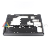Lenovo 11e 3rd Gen (20GF) Chromebook Mid-Base Frame Assembly - 01AV977