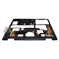 Lenovo  11e Chromebook Mid-Base Frame Assembly