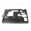 Lenovo Yoga 11e 3rd Gen (20GE) Chromebook Mid-Base Frame Assembly - 01AV976
