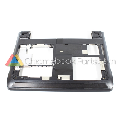 Lenovo 11 X131E Chromebook Mid-Base Frame Assembly - 00HM197 - 04W3873