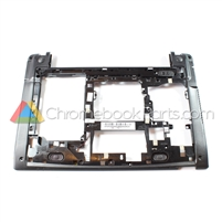 Acer 11 C710 Chromebook Mid-Base Frame Assembly - 60.SGYN2.002