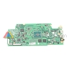 Acer 15 CB3-532 Chromebook Motherboard, 2GB - NB.GHJ11.001