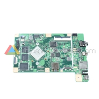 Asus 11 C201PA Chromebook Motherboard, 4GB