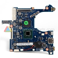 Samsung 11 XE500C21 Chromebook Motherboard, 2GB