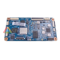 HP G1 CB2 MOTHERBOARD - 310C1MB0050