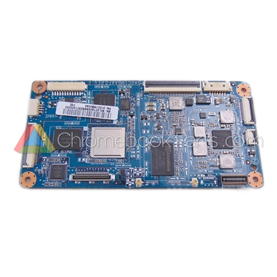 HP 11 CB2 Chromebook Motherboard, 2GB - 310C1MB0050