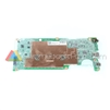 HP 11 x360 G1 EE Chromebook Motherboard, 4GB - 927654-001