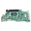 Acer 14 CP5-471 Chromebook Motherboard, 4GB - NB.GDD11.006