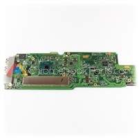 Acer 14 CB3-431 Chromebook Motherboard