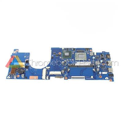 Samsung 11 XE550C22 Chromebook Motherboard, 4GB - BA92-10563A
