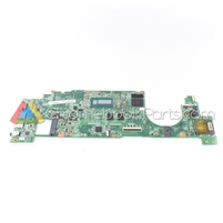 Toshiba 13 CB30-A3120 Chromebook Motherboard, 2GB - A000286480