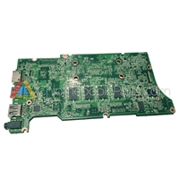 Dell 11 CB1C13 Chromebook Motherboard, 4GB - W1Y35