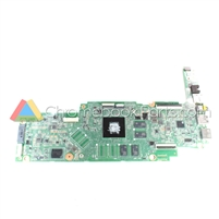 HP 14 G4 Chromebook Motherboard, 2GB