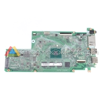 Lenovo 11 N22 Chromebook Motherboard, 4GB, Touch-Version - 5B20L85301