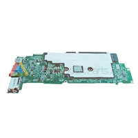 Dell 11 3120 / P22T Chromebook Motherboard, 2GB
